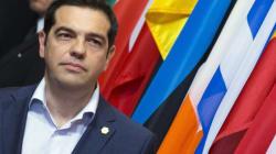 L'Europa chiede ai greci la testa di