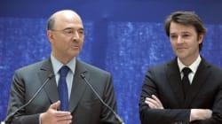 Wikileaks : Baroin et Moscovici ont été espionnés par la