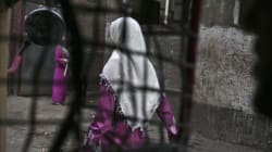 Egypt's Inability to End Female Genital Mutilation Is