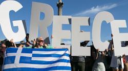 Comprendre la crise grecque en cinq questions