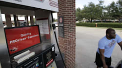Inflation Lower Than Expected But Food, Energy Costs