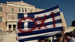 12 consequências devastadoras se a Grécia voltar ao