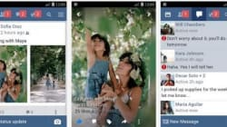 Why Facebook Lite For Android Makes Sense For Majority Of Indian