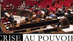 SONDAGE - Moins d'un tiers des Français ont confiance dans la parole de