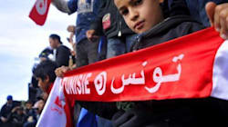 Il lontano ricordo della Jasmine Revolution. I giovani tunisini sono prede dei corvi neri del