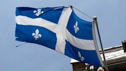 Quebec Puts Roadblocks Up Against National Energy
