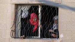 L'Isis decapita due coppie sposate per