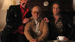 The Trailer Park Boys Return With A New