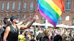 Ero al Pride, ma pensavo all'Isis. Non uniamoci contro un nemico comune, uniamoci per i diritti di