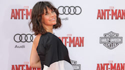 Evangeline Lilly est enceinte de son second