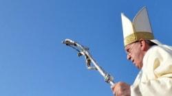 Caro Papa, ti scrivo. Aiutaci a far sì che la tua enciclica diventi la realtà di ogni