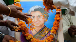 After 29 Years, Court Throws Out Plea To Declare Indira Gandhi's Murder A