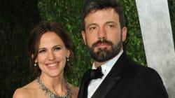Ben Affleck And Jennifer Garner's Divorce Will Split Our Favourite Hollywood
