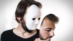 La importancia de las emociones, o cómo resolver conversaciones