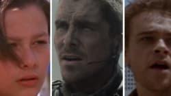 VIDÉO - Terminator : vous allez enfin comprendre la vie de John