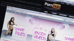 Neurocientistas dizem que 'vício em pornografia' não pode ser chamado de