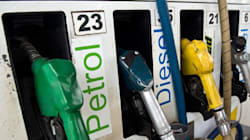 Petrol And Diesel Will Be Cheaper From