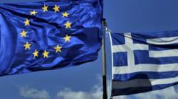 Athènes demande l'aide du FMI (comme