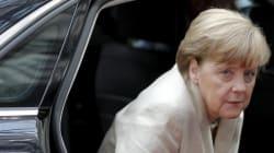 L'Europa della Merkel è di
