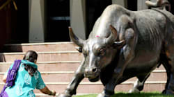 Indian Companies Are Filing For IPOs While Rest Of The World Worries About