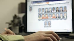 Facial Recognition Technology Used To Pinpoint Vancouver