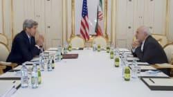 El Irán deseado, el Irán que se