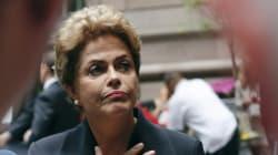 PESQUISA: Mais de 90% dos brasileiros desaprovam o governo