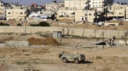 Egitto, Jihadisti attaccano checkpoint nel