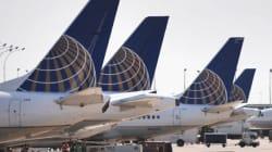バイオ燃料を使ったジェット機がこの夏、カリフォルニアの空を飛ぶ
