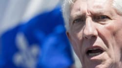 Duceppe Won't Predict How Many Seats He Can