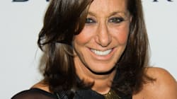 Donna Karan quitte la direction de sa