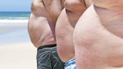 Cinq faits pour mieux comprendre le phénomène de l'obésité au