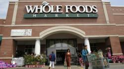 Amazon rachète les supermarchés bio Whole Foods et étend son