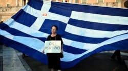 Suite au gâchis grec, nous voulons une direction politique de