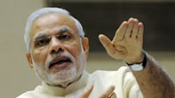 7 Parts That Make Up Modi's Ambitious Digital India