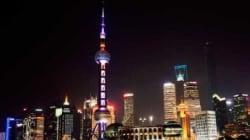 中国は経済成長減速に向け調整、と世界銀行の新報告書