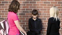 Il bullying è reato per la legge