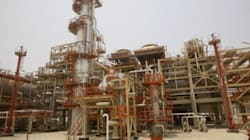 Iran Signs Massive Natural Gas Deal With Iraq,