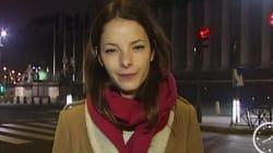 Une journaliste de Télématin meurt à l'âge de 26