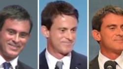 Manuel Valls aime le défi : cette fois il a parlé