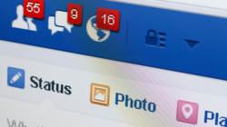 Les médias sociaux consultés avant les