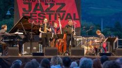 Torna il Sudtirol jazz festival in Alto Adige, mentre in Friuli si va alla scoperta di canyon