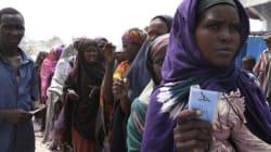 Somalia Famine Donors To Meet