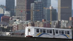 Metro Vancouver Rejects Transit Tax For More