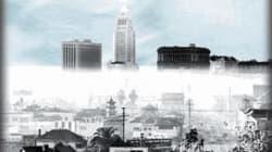 «Perfidia» de James Ellroy: la saison de la