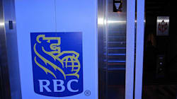 Moody's Suggests Two Canadian Banks 'Too Big To