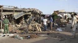 Boko Haram commet son pire carnage depuis l'arrivée du nouveau