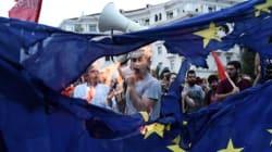 Grèce: un accord «en