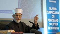 Teaching True Islam To Fight ISIS's Anti-Islamic