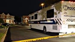 Les morts suspectes de Boucherville reliées à la fusillade de Terrebonne